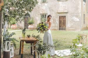 Tema Ulivo Per Matrimonio : Matrimonio a tema ulivo e limoni eri solo da incontrare